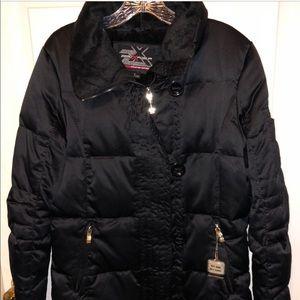Jackets & Blazers - Women's winter coat